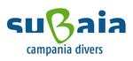 SUBAIA CAMPANIA DIVERS by Sealand Adventure s.r.l.