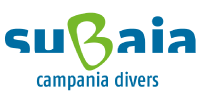 SUBAIA CAMPANIA DIVERS by Sealand Adventure s.r.l.